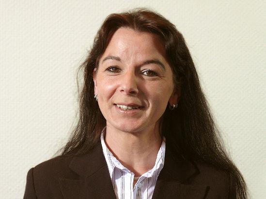 Anja König